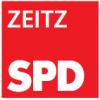 SPD Zeitz